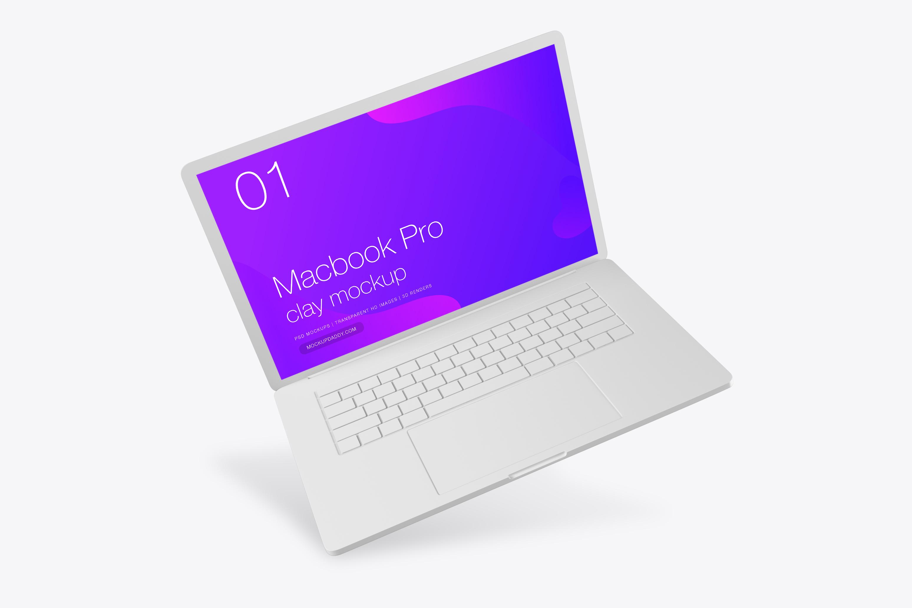 macbook mockup sketch Archives - Premium Branding Mockups