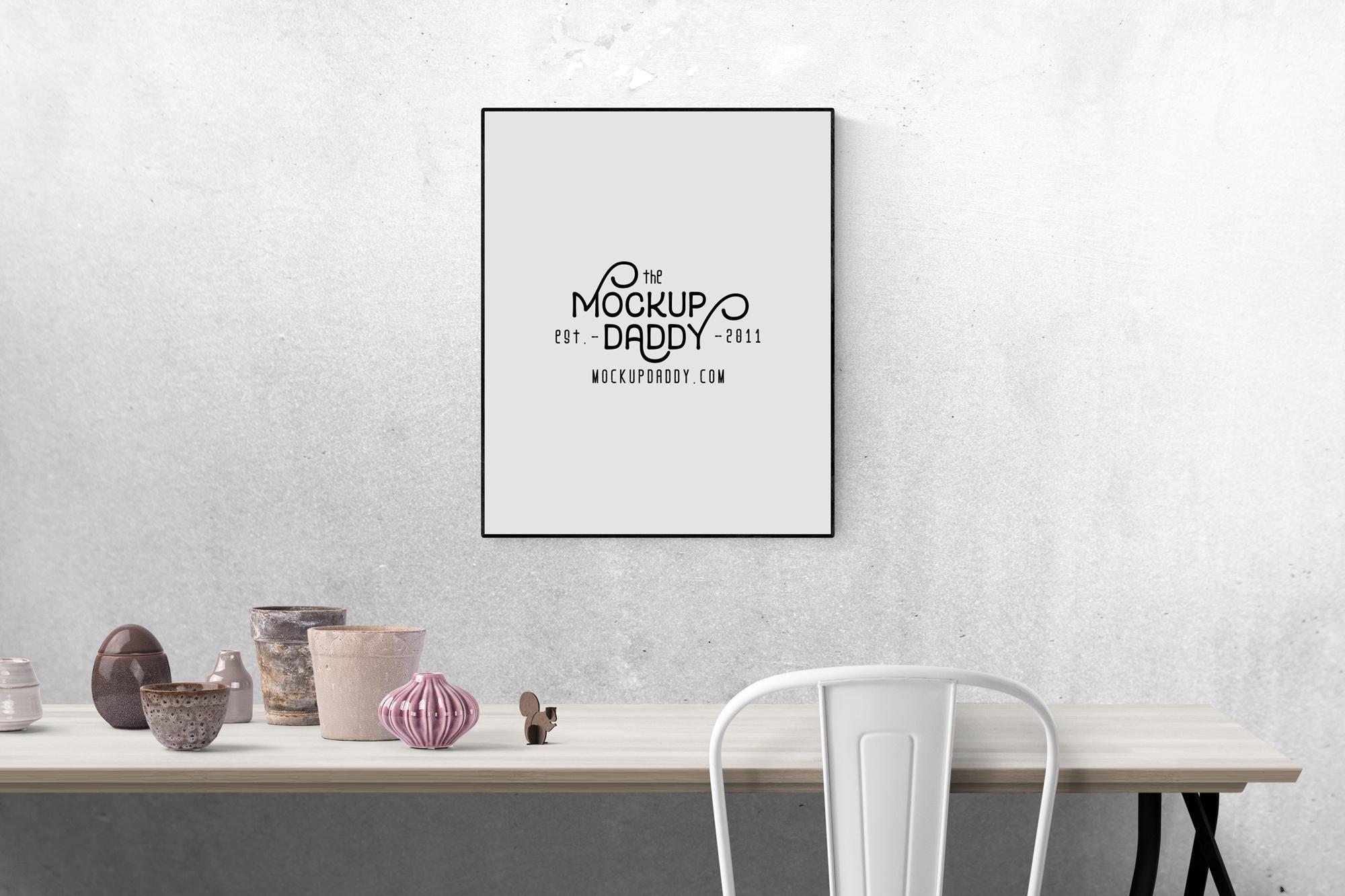 Download High Quality Psd Mockups Mockup Daddy
